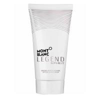 Legend Spirit After Shave Balm - MONTBLANC. Comprar al Mejor Precio y leer opiniones