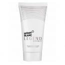 Montblanc legend spirit for men after shave balm