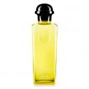 Hermes eau de neroli dore edc 200ml