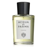 Acqua di Parma EDC Vapo - ACQUA DI PARMA. Comprar al Mejor Precio y leer opiniones