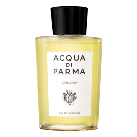 Acqua di parma colonia 500ml splash - ACQUA DI PARMA. Perfumes Paris