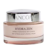 Hydra Zen Crema Anti-Estrés Edición Limitada - LANCOME. Comprar al Mejor Precio y leer opiniones