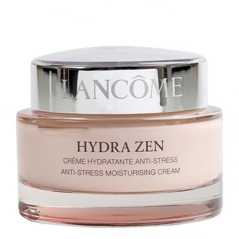 Lancome hydrazen nc crema 75ml@ - LANCOME. Perfumes Paris