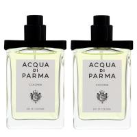 Acqua di Parma Colonia 2x30ml - ACQUA DI PARMA. Comprar al Mejor Precio y leer opiniones