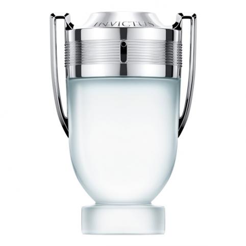 Invictus aqua 100ml - PACO RABANNE. Perfumes Paris