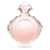 Olympea Aqua - PACO RABANNE. Comprar al Mejor Precio y leer opiniones