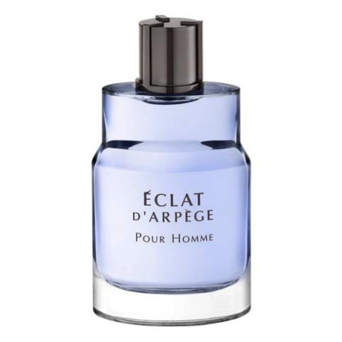 Lanvin eclat d'arpege pour homme edt 50ml - LANVIN. Perfumes Paris