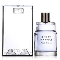 Lanvin eclat d'arpege pour homme edt 50ml - LANVIN. Comprar al Mejor Precio y leer opiniones