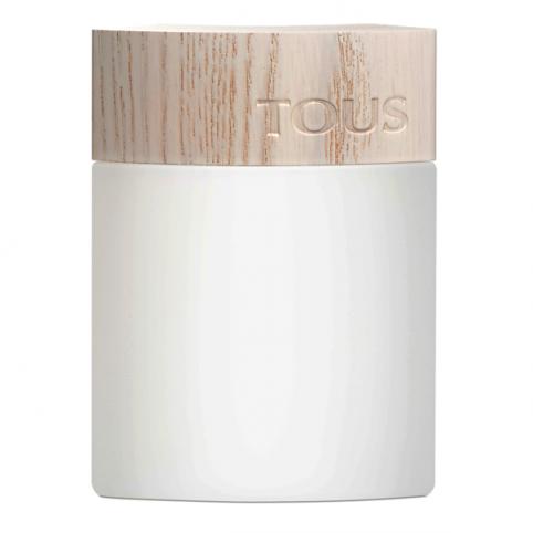 Tous man les colognes concentree edt 50ml - TOUS. Perfumes Paris
