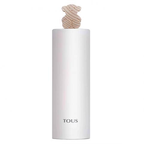 Les Colognes Concentrées - TOUS. Perfumes Paris