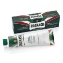 Proraso crema de afeitar tubo eucalipto 150ml