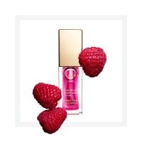 Instant Light Lip Comfort Oil - CLARINS. Comprar al Mejor Precio y leer opiniones