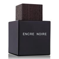Encre Noire - LALIQUE. Comprar al Mejor Precio y leer opiniones