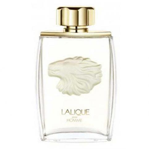 Lalique lion pour homme edt 75ml - LALIQUE. Perfumes Paris