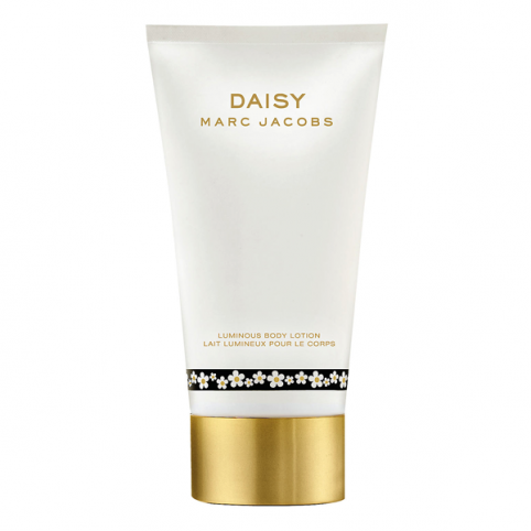 Daisy marc jacobs body 150ml - MARC JACOBS. Perfumes Paris