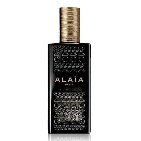 Alaïa edp 50ml - ALAÏA. Perfumes Paris