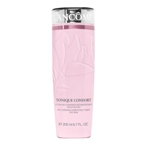 Lancome Desmaquillador Tonico Confort P/S - LANCOME. Perfumes Paris