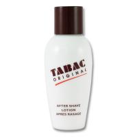 Tabac Original After Shave - TABAC. Comprar al Mejor Precio y leer opiniones