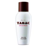 Tabac EDC - TABAC. Comprar al Mejor Precio y leer opiniones