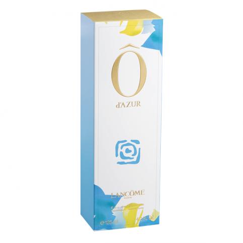 Ô d'Azur EDT Edición Limitada - LANCOME. Perfumes Paris