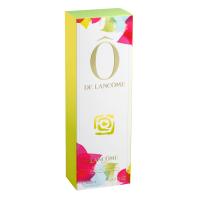 Ô de Lancôme EDT Edición Limitada - LANCOME. Comprar al Mejor Precio y leer opiniones