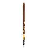Le Crayon Sourcils - LANCOME. Comprar al Mejor Precio y leer opiniones