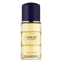 Opium Pour Homme EDP - YVES SAINT LAURENT. Comprar al Mejor Precio y leer opiniones