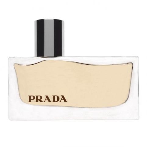 Prada edp 30ml - PRADA. Perfumes Paris