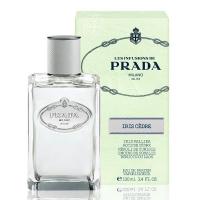 Prada iris cedre pour homme edt 100ml - PRADA. Comprar al Mejor Precio y leer opiniones