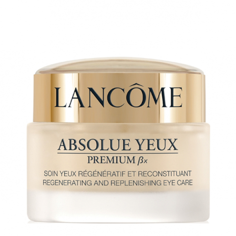 Absolue Ojos Premium BX 20ml - LANCOME. Perfumes Paris