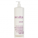 Decleor aroma cleanse lotien tonif. essent 1000ml@