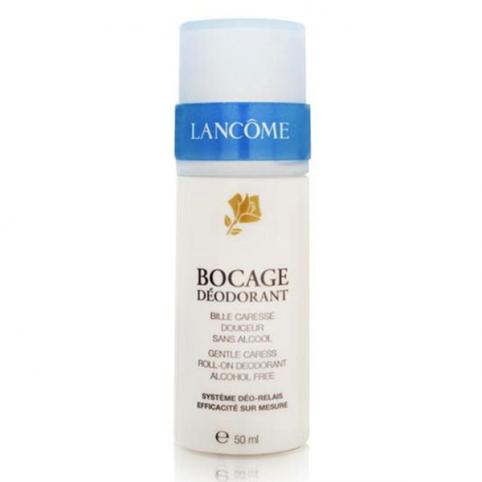 bocage deodorant lancome - LANCOME. Perfumes Paris