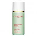 Clarins piel mixta fluido hidratante mate 50ml
