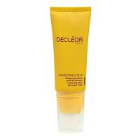 Harmonie Calm Masque Gel-Crème Reconfortante  - DECLEOR. Comprar al Mejor Precio y leer opiniones