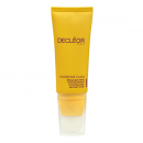 Decleor harmonie calm  masque 40ml@