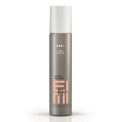 Wella eimi extra volume 500ml - WELLA. Perfumes Paris
