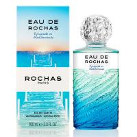 Eau de Rochas Escapade en Méditerranee - ROCHAS. Comprar al Mejor Precio y leer opiniones