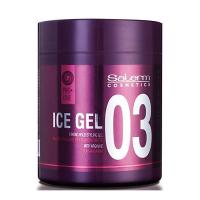 Ice Gel - SALERM. Comprar al Mejor Precio y leer opiniones