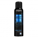 Spray Fijador Shower Shine Wet Domination