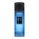 L'oreal tecni.art wet domination xtreme splash gel 150ml