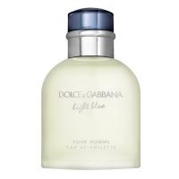 Light Blue Pour Homme EDT - DOLCE & GABBANA. Comprar al Mejor Precio y leer opiniones