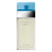 Dolce Gabbana Light Blue EDT - DOLCE & GABBANA. Comprar al Mejor Precio y leer opiniones