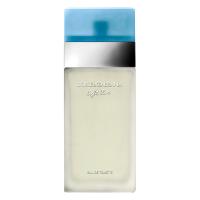 Light Blue EDT - DOLCE & GABBANA. Comprar al Mejor Precio y leer opiniones