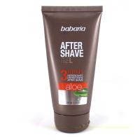After Shave Gel - BABARIA. Comprar al Mejor Precio y leer opiniones