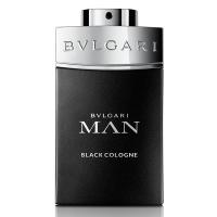 Bvlgari Man Black Cologne - BVLGARI. Comprar al Mejor Precio y leer opiniones