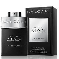 Bvlgari man black cologne edt 60ml - BVLGARI. Comprar al Mejor Precio y leer opiniones