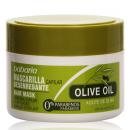 Babaria mascarilla oliva 250ml