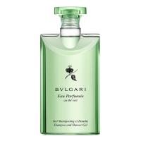 Au The Vert Gel de Baño - BVLGARI. Comprar al Mejor Precio y leer opiniones