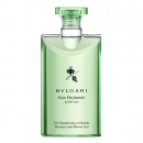 Bvlgari au the vert gel baño 200ml