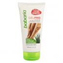 Babaria gel piernas cansadas 150ml